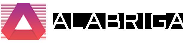 Avada Music Retina Logo
