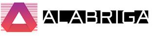 Alabriga Logo